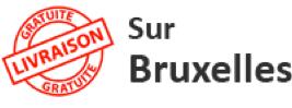 Winhouse_Chassis_fenetres_Belgique_livraison_gratuite