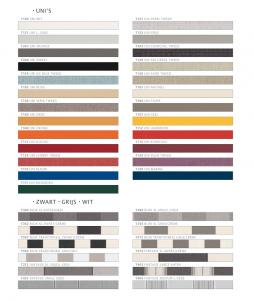 coloris 1