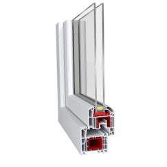 ideal-4000-classicline-85c2269c6215e48e9eb56f189158da0d