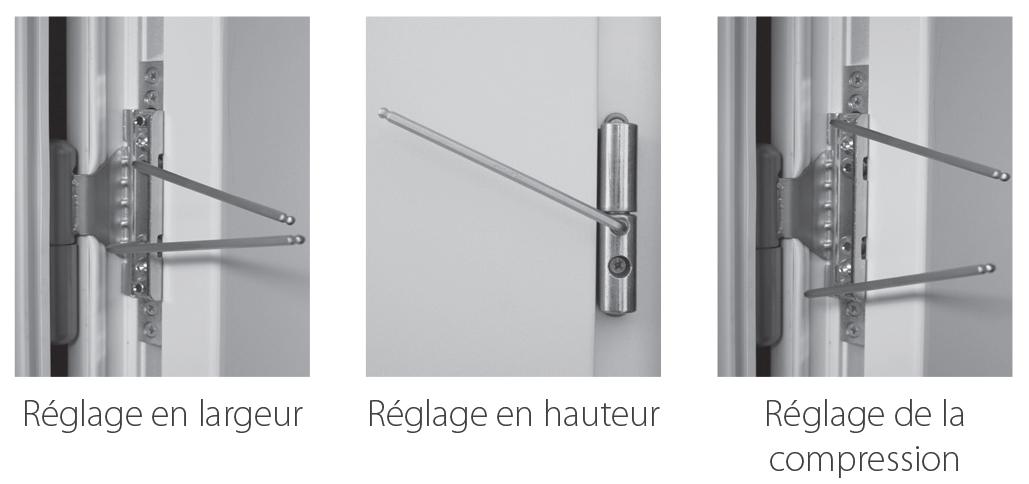 winhouse-Aluminium-PORTABLOC-04-Quincaillerie-Paumelles