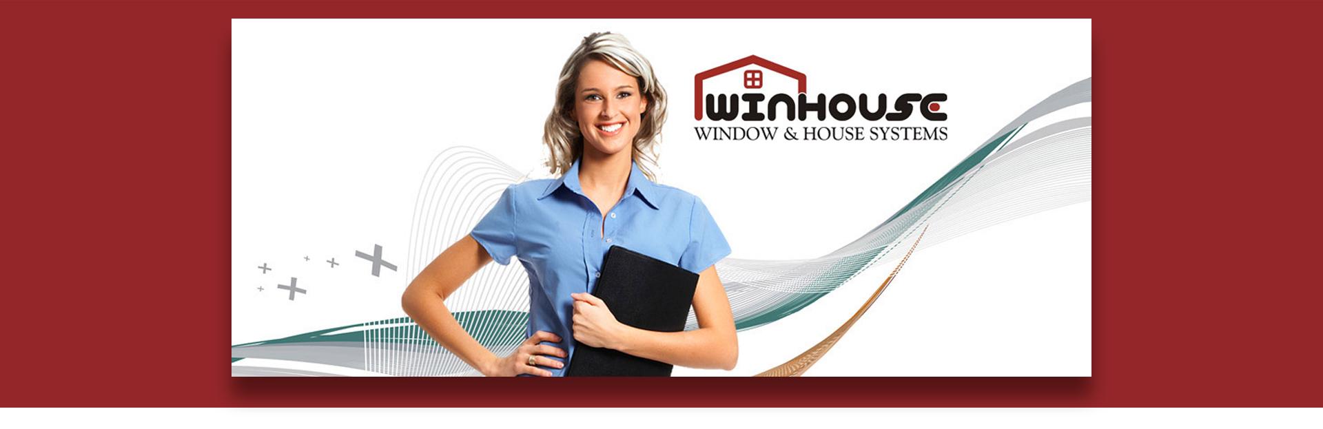 Winhouse_Belgique_chassis_slider-011