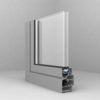 3D Econoline