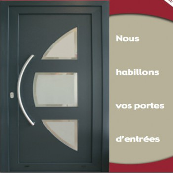 accessoires_portes