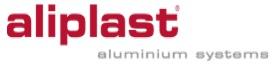 Aliplast Aluminium Systems